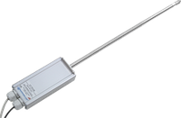 Передатчик влажности  LF-TВ - ER