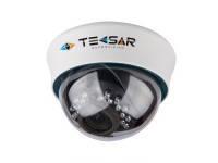 Видеокамера Tecsar AHDD-2M-20V-in. видеокамеры AHD