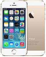 IPhone 5s 16GB (Gold) Refurbished