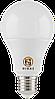 NIGAS Светодиодная лампа LED-NGS-50 A60 E27 4000K 10W