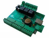 Сетевой контроллер NAC-01. сетевые контроллеры