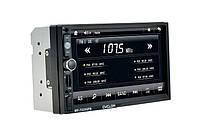 CYCLON DVD ресиверы CYCLON MP-7025 GPS