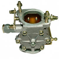Карбюратор ПД-10 11-1107011