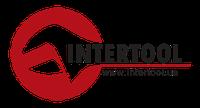 Сварочные полуавтоматы INTERTOOL (Китай)