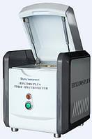 Анализатор серы в нефти и нефтепродуктах спектрометр EDX3200S PLUS