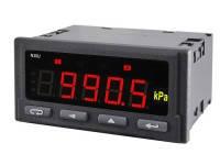 Программируемый цифровой измеритель температуры, сопротивления и стандартных сигналов - N30U. Цифровые измерительные приборы