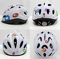 Шлем Explore, детский