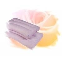 Подушка «Горькая гречиха»
