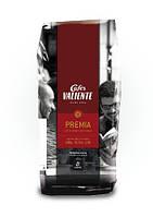 Кофе в зернах Valiente  Premia 80/20 1 кг