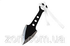 Нож метательный Стрела, фото 3