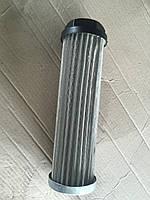 Фильтрующий элемент в масляный фильтр (длина 26.5 см)