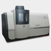 Атомно абсорбционный спектрометр AAS6000