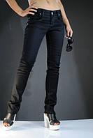 Поступление! Женские штаны,мужские штаны.
