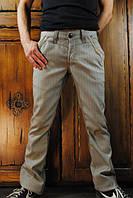 Поступление! Мужские штаны,женские штаны.