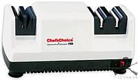 Электрический станок для заточки ножей CH/110