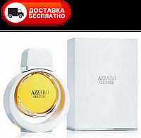 Женская туалетная вода AZZARO COUTURE EDP 75ML