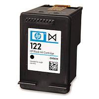 Картридж HP No.122 Black Origina (CH561HE)