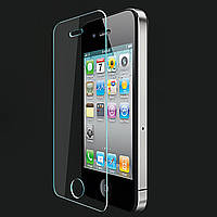 Tempered Glass for iPhone 4