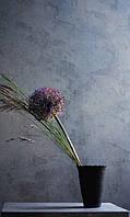 Декоративное покрытие с эффектом шелка Animamundi (Анимамунди). Novacalor