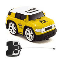Іграшкова модель джипа на радіоуправлінні IM225