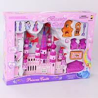 Ляльковий домік Прекрасний замок IM360