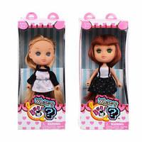 Лялька Buni NA NA ID85