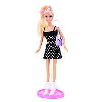 Лялька для дівчаток Lucy NA NA ID52