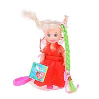 Лялька Beily NA NA ID46