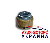 Сальник клапана Geely CK (Джили СК) E010510005
