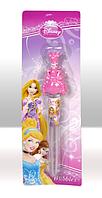Мильні бульбашки KC-0021 Disney princess