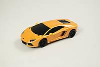 Машинка на рідіокеруванні 27021 MZ Lamborghini LP700