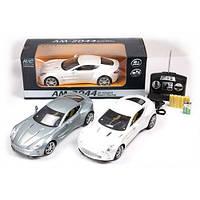 Машина на радіокеруванні Aston Martin 2044