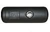 Циліндричний балон ХзПТ 30л (710х246)