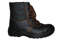 Ботинки утепленные мужские BWPuOC