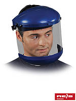 Защитная маска REIS OTN [N] OTN [N] (uni)