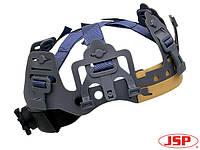 Стропила для шлема KAS-MK7INSIDE JSP KAS-MK7INSIDE (uni)