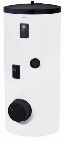 Бойлер комбинированный DRAZICE OKCE 100 NTR/2,2kW (модель 2016), фото 2