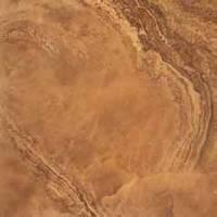 Плитка для пола Peronda Museum AGATHA-C/P 440x440