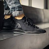 Кроссовки Nike Air Jordan Reveval Premium Black мужские