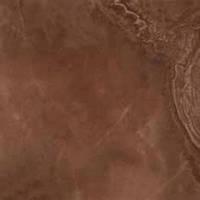 Плитка для пола Peronda Museum AGATHA-M/P 440x440