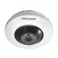 IP видеокамера Hikvision DS-2CD2942F-IS (1.6 mm)