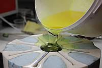 Жидкий отвердитель TDI 300 для двухкомпонентных полиуретановых эластомеров на основе TDI