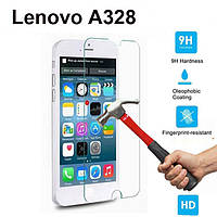 Tempered Glass for Lenovo A328