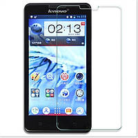 Tempered Glass for Lenovo A319