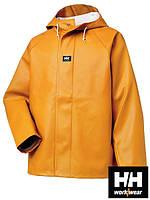 Куртка дождевик REIS HH-JORD-J [Y] HELLYHANSEN HH-JORD-J [Y] (S)