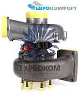 Турбокомпрессор ТКР-9-12 (18) (лев.)