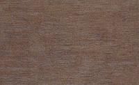 Плитка для стен Pamesa Delfos Marron 25 x 40