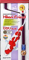 Корм для Кои Hikari Friend 4 kg