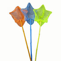 Сачок для метеликів 7990-13