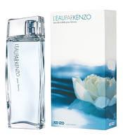 Туалетная вода Kenzo L`Eau Par Kenzo Pour Femme 100 ml.